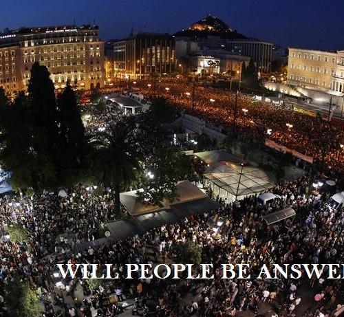 2011_Greece_Uprising
